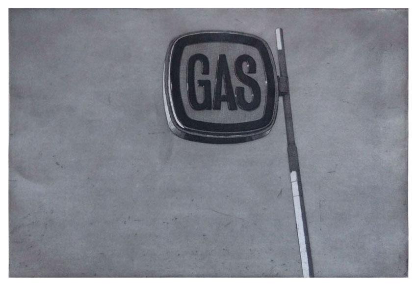 guido pigni gas etching aquatint