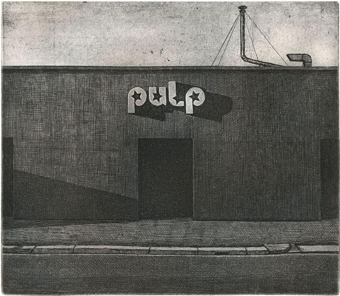 guido pigni pulp_disco etching